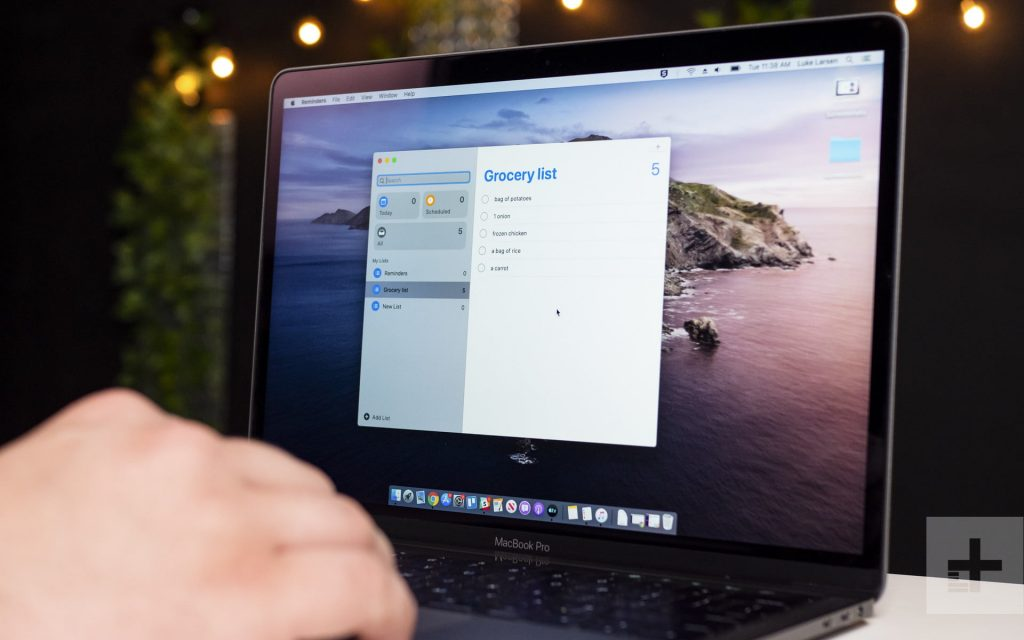 Tips For Finding Good And Stable Mac Hardware Drivers