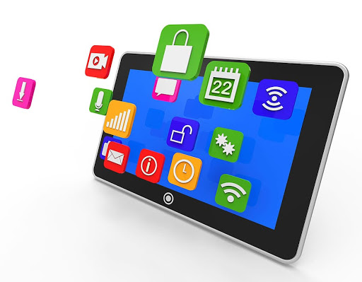 Hardware and Application Software