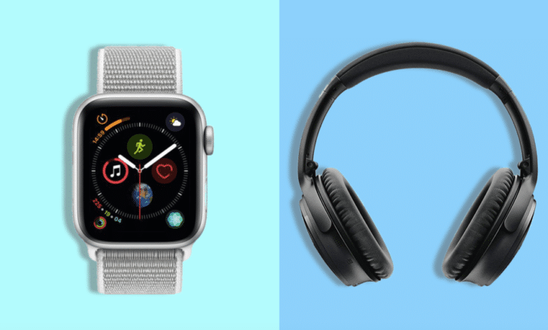 The Best Tech Gadgets For 2021