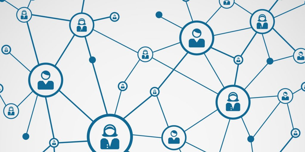 What is Networking? How Does the Internet Work?